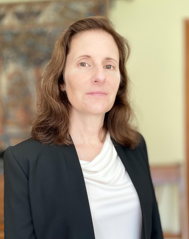 Kari Haworth
