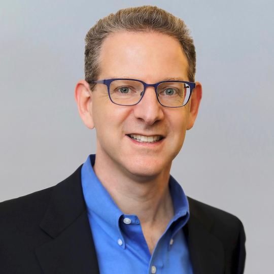 David J Wilner